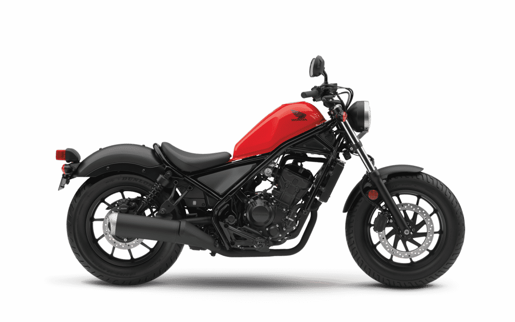 upcoming bikes in india 2019