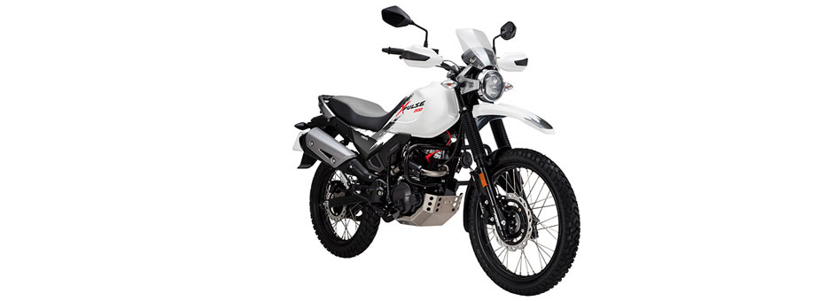 upcoming bikes in india in 2019 which are worth waiting for