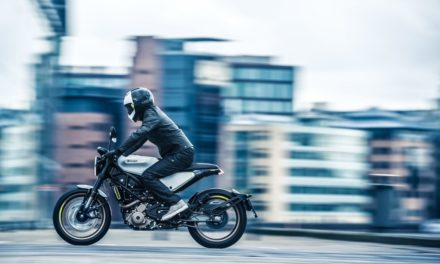 4 upcoming bikes in India 2019 which you should wait for.