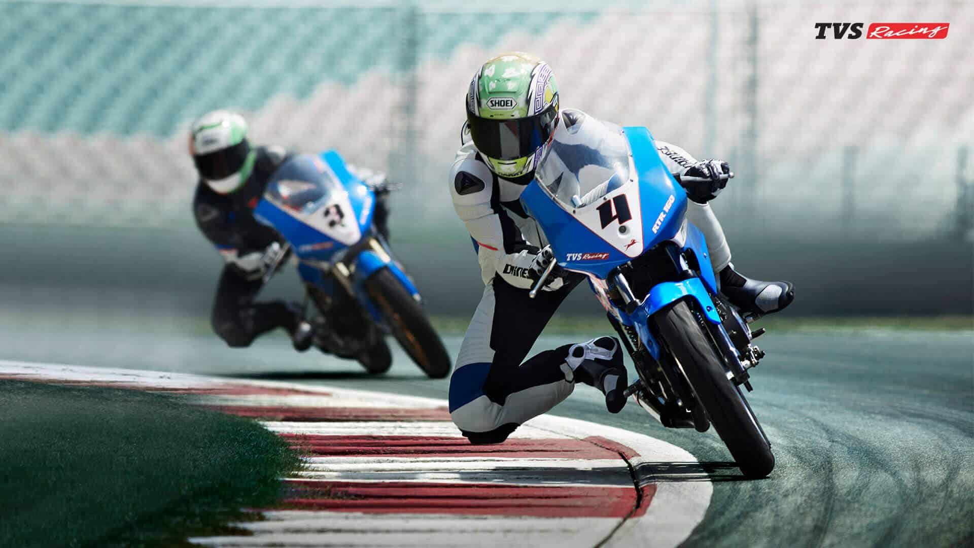 a beginner 39 s guide on how to become a bike racer in india. Black Bedroom Furniture Sets. Home Design Ideas