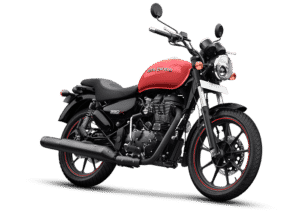 Royal Enfield Thunderbird 350 X