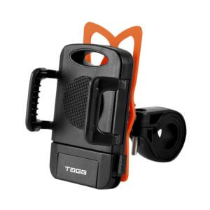 TAGG Rider S-12 Mobile Phone holder