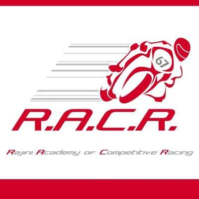 rajini academy of competitive racing