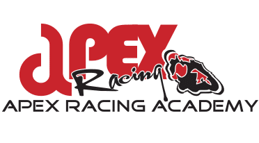 apex racing academy